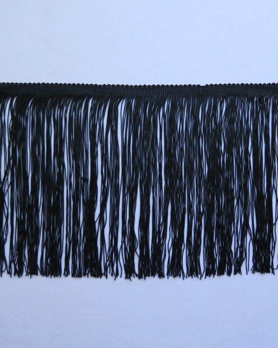 telas-divinas-fleco-negro-telas-online