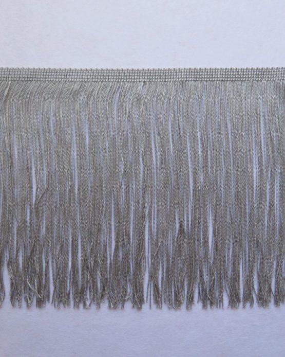 telas-divinas-fleco-plata-telas-online