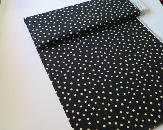 telas-divinas-tela-rayas-beige-negro-rayas-blanco-negro-telas-online