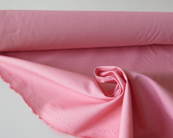 tela lisa rosa