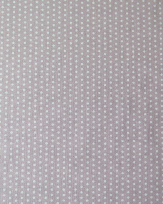 telas-divinas-tela-lunares-beige-tela-lunares-azul-tela-lunares-rosa-palo-telas-online-venta-telas-online