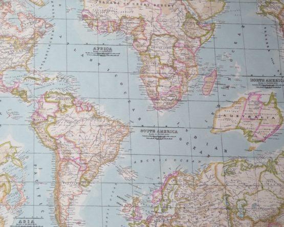 telas-divinas-tela-mapa-mundi-celeste-telas-online-venta-telas-online