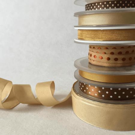 telas divinas-cintas tela-cintas decorativas-tienda online telas-4