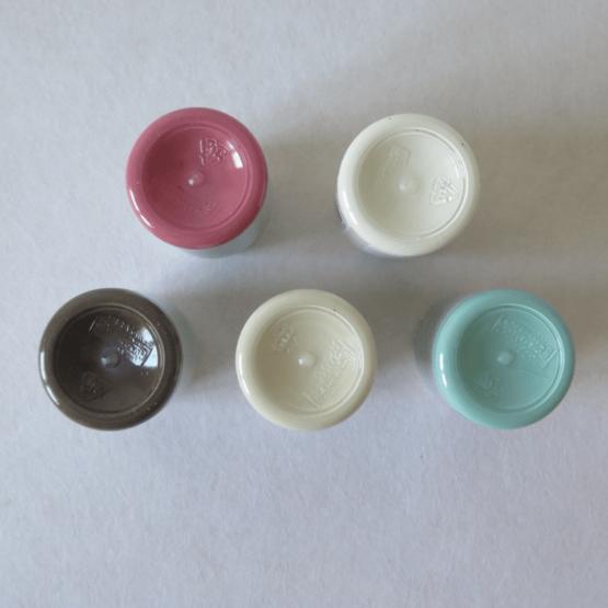 telas-divinas-pintura-chalk-pintura-tiza-decoracion-restauracion-tienda-online