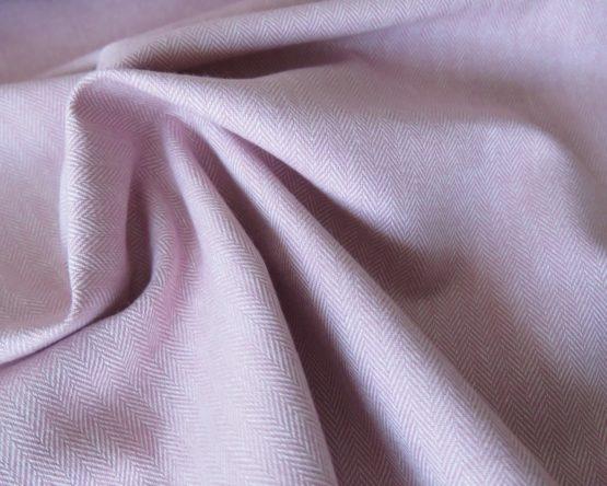 telas divinas-tela algodon tweed de espigas