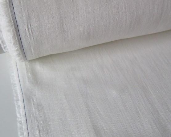 tela lino marfil
