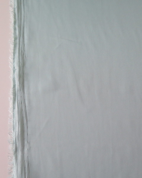 tela raso agua