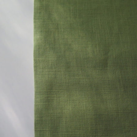tela lino pistacho