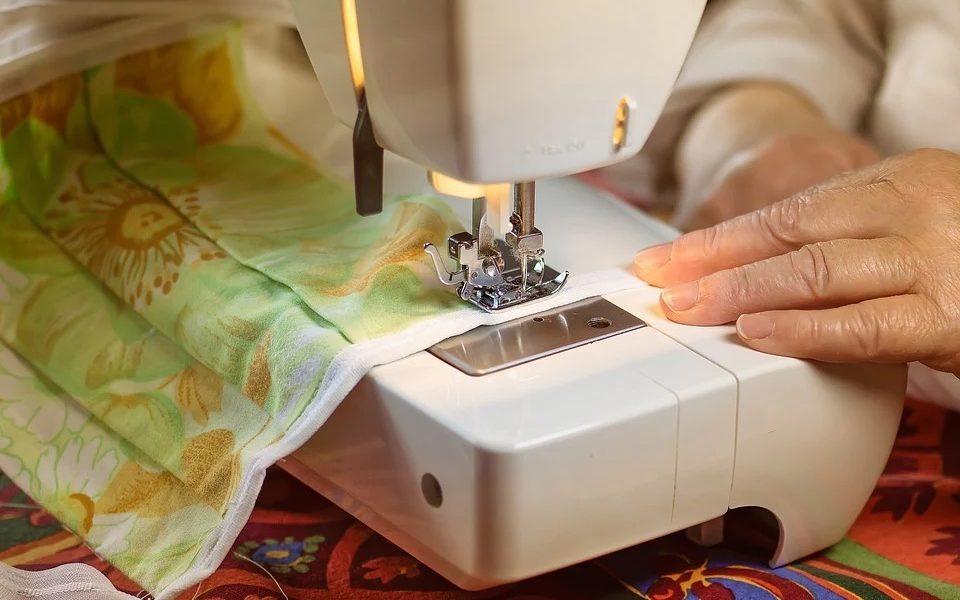 consejos para escoger la máquina de coser ideal