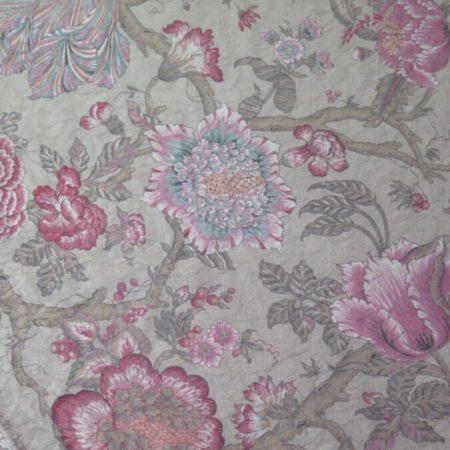 tela jacquard tapiceria anne