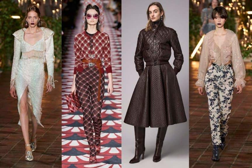 Pantalones De Moda De Mujer Archivos Telas Divinas Tienda De Telas Online