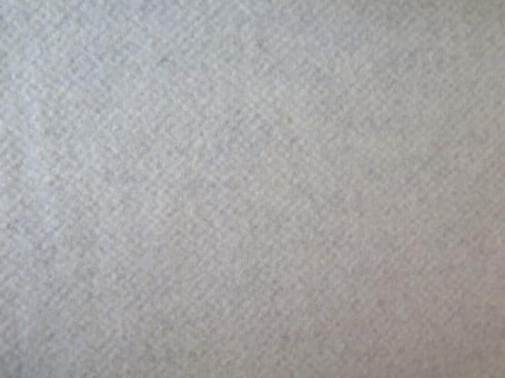 Tela mouflón jaspeado piedra
